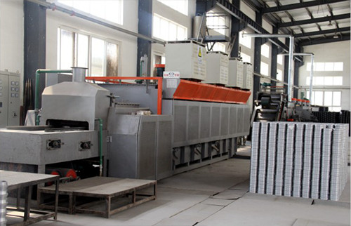 瑞格尔轴承生产加工