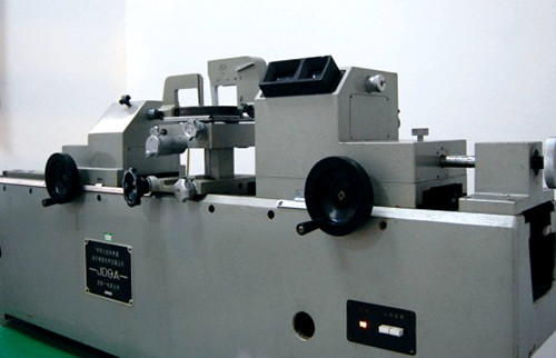 瑞格尔轴承检测仪器