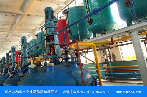 山东省烟台市今年已大力停产整顿化工行业