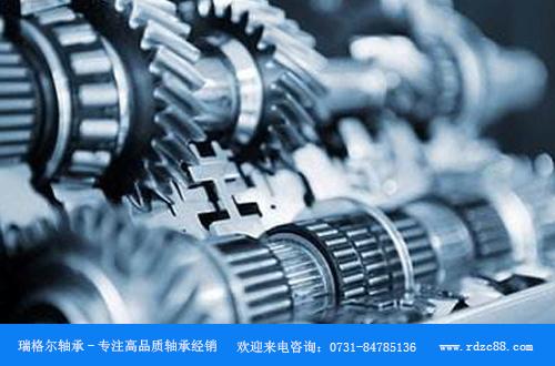 中国机械工业 呈现平稳健康发展的良好态势