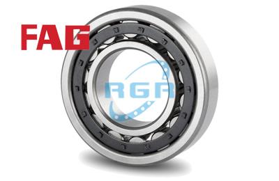 FAG圆柱滚子轴承