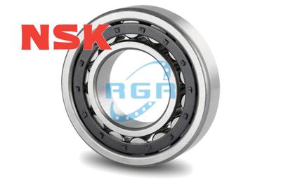NSK圆柱滚子轴承
